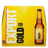 Export-Gold-Beer-330ml-Btls.jpg