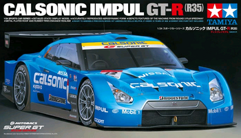 calsonic impul gt-r.png